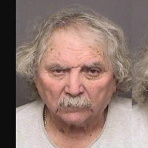 Robert Charles Loddy a registered Sexual or Violent Offender of Montana