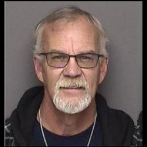 Andrew Walter Pearson a registered Sexual or Violent Offender of Montana