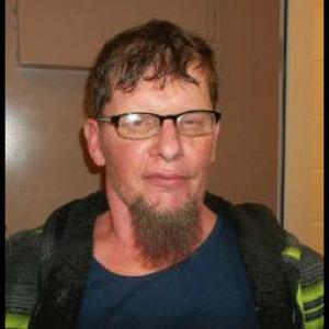 Barry Lee Wood a registered Sexual or Violent Offender of Montana