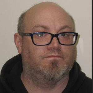 Nathan John Malatare a registered Sexual or Violent Offender of Montana