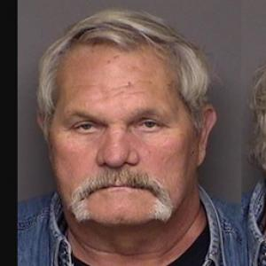 Timothy Earl Cramer a registered Sexual or Violent Offender of Montana