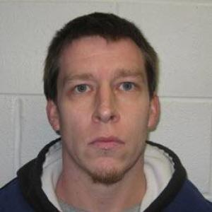 Jason S Sullivan a registered Sexual or Violent Offender of Montana