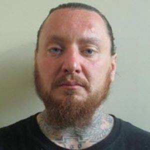 Joseph Guy Boles a registered Sexual or Violent Offender of Montana