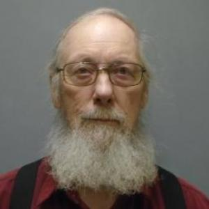 Charles Gene Resh a registered Sexual or Violent Offender of Montana