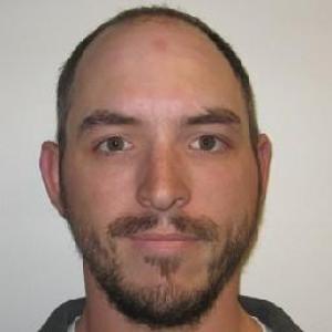 Kristopher Shane Iverson a registered Sexual or Violent Offender of Montana