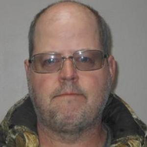 Kenneth Joseph Gazelka a registered Sexual or Violent Offender of Montana