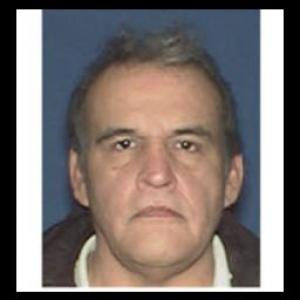 John Thomas Gilham a registered Sexual or Violent Offender of Montana