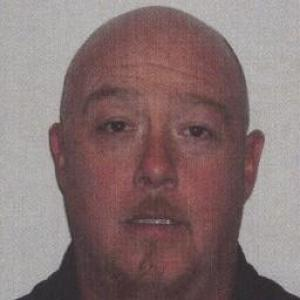 Dirk James Thompson a registered Sexual or Violent Offender of Montana