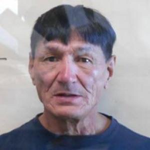 Bruce John Denny a registered Sexual or Violent Offender of Montana