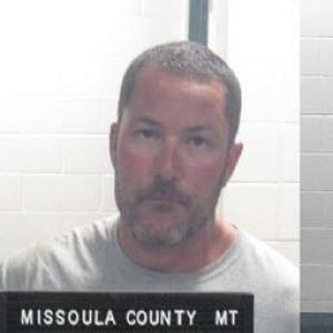 Craig Alan Mcdanold a registered Sexual or Violent Offender of Montana
