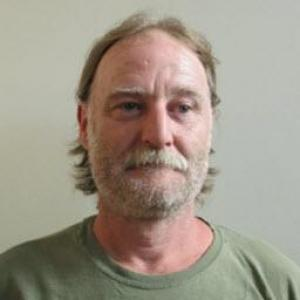 Patrick Gordon Twilleager a registered Sexual or Violent Offender of Montana