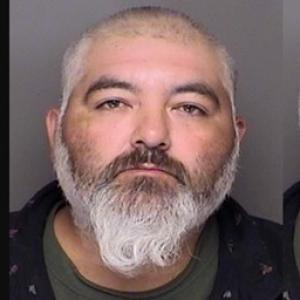 Juan Pablo Flores a registered Sexual or Violent Offender of Montana