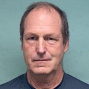 Stuart Phelps Bezanson a registered Sexual or Violent Offender of Montana