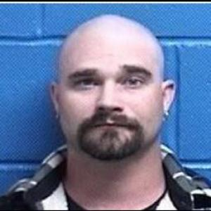 Jhawn Dale Thompson a registered Sexual or Violent Offender of Montana