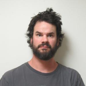 Zachary Kenneth Olsen a registered Sexual or Violent Offender of Montana