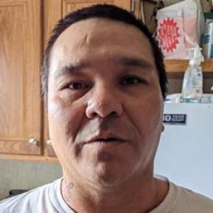 Gene Guardipee a registered Sexual or Violent Offender of Montana
