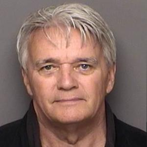 George Bradley a registered Sexual or Violent Offender of Montana