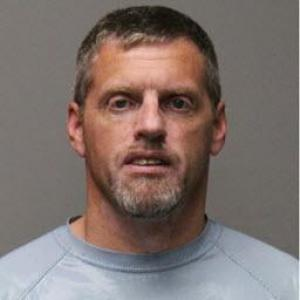 Samuel Todd Martin a registered Sexual or Violent Offender of Montana