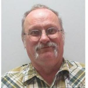 Alan Lee Beeber a registered Sexual or Violent Offender of Montana