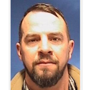 David W Stafford a registered Sexual or Violent Offender of Montana