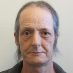 Edward Vernon Stuart a registered Sexual or Violent Offender of Montana