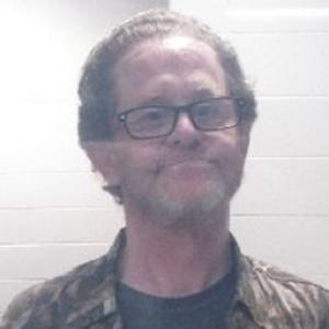 David John Miller a registered Sexual or Violent Offender of Montana
