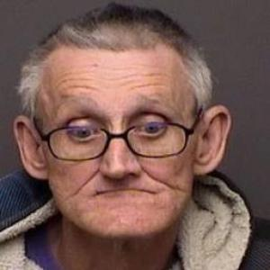 Timothy Dewayne Carpenter a registered Sexual or Violent Offender of Montana