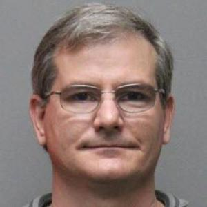 Todd Allan Wahl a registered Sexual or Violent Offender of Montana