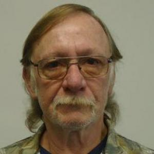 Michael Bruce Howland a registered Sexual or Violent Offender of Montana