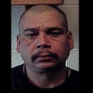 Eugene Allyn Longee a registered Sexual or Violent Offender of Montana