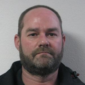 Levi James Scott a registered Sexual or Violent Offender of Montana