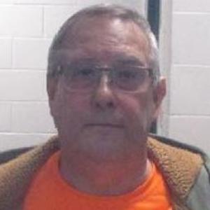 Jeffrey Paul Skalsky a registered Sexual or Violent Offender of Montana