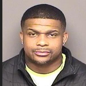 Jamar Henry Curtis a registered Sexual or Violent Offender of Montana