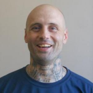 Kenn Charles Tenney a registered Sexual or Violent Offender of Montana