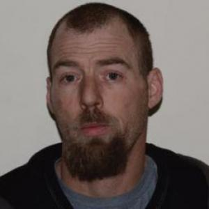 Andrew Benjamin Long a registered Sexual or Violent Offender of Montana