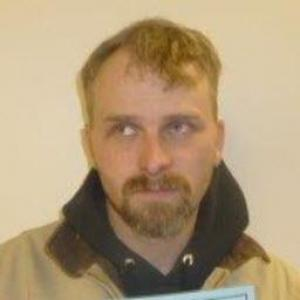 Travis Aubrey Kirkland a registered Sexual or Violent Offender of Montana