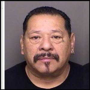 Samuel Salazer Gonzales a registered Sexual or Violent Offender of Montana