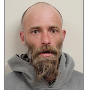 Skyler Lucas Greene a registered Sexual or Violent Offender of Montana