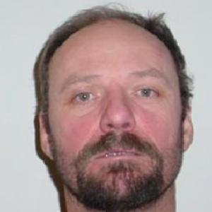 David Roy Bacon a registered Sexual or Violent Offender of Montana
