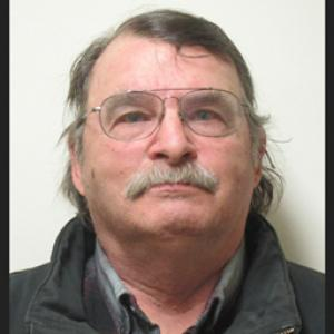 John Edward Watson a registered Sexual or Violent Offender of Montana