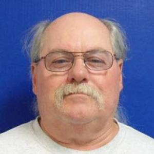 Ronald Chris Hylton a registered Sexual or Violent Offender of Montana