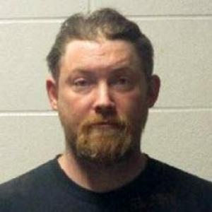 Benjamin Timothy Shields a registered Sexual or Violent Offender of Montana