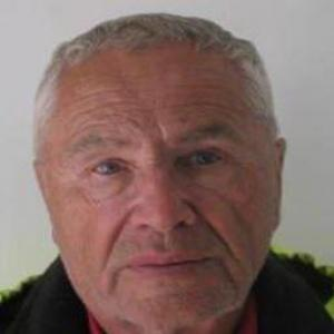 Frank Henry Haacke a registered Sexual or Violent Offender of Montana