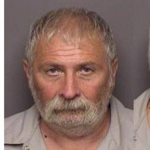 Gene Statczar a registered Sexual or Violent Offender of Montana