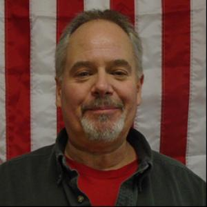 Shawn Kevin Jackson a registered Sexual or Violent Offender of Montana