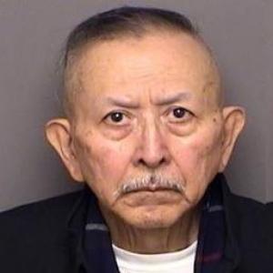 Armando Joseph Ramirez a registered Sexual or Violent Offender of Montana