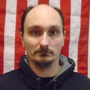 Ronald Edward Buettner a registered Sexual or Violent Offender of Montana