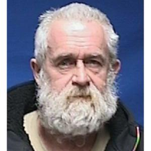 Ronald Gary Miller a registered Sexual or Violent Offender of Montana
