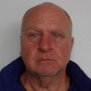 Kevin Lee Dixon a registered Sexual or Violent Offender of Montana