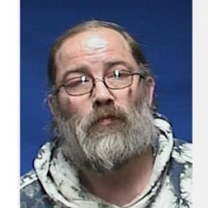 Matthew J Seese a registered Sexual or Violent Offender of Montana